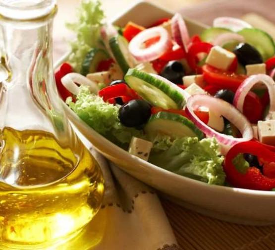 dieta-mediterranea-dimagrire