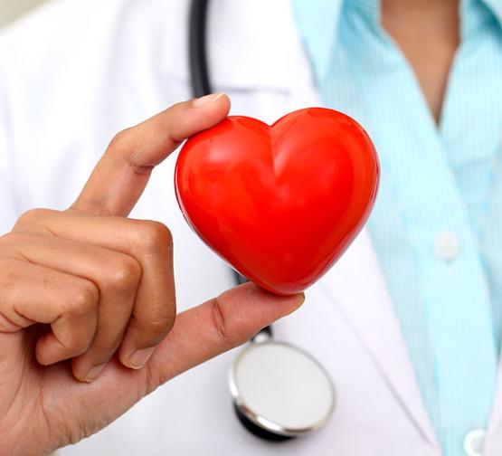 prevenzione-cuore-header
