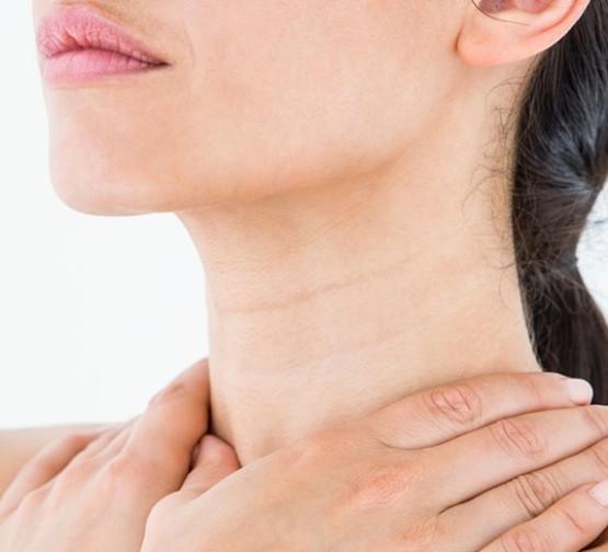 prevenzione-tiroide