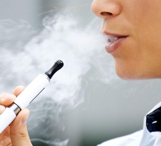 danni-sigaretta-elettronica