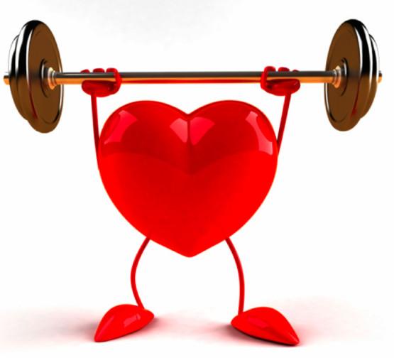 attivita-fisica-cuore