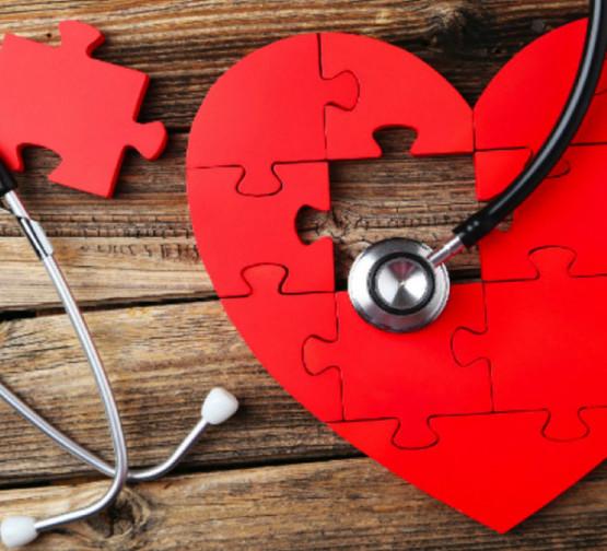 cure-cardio